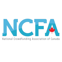 NCFA Charity