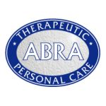 Abra Therapeutics