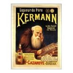 Absinthe du Père Kermann