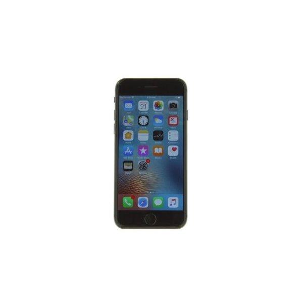 Apple iPhone 8 a1863 64GB LTE CDMA Unlocked (Refurbished)