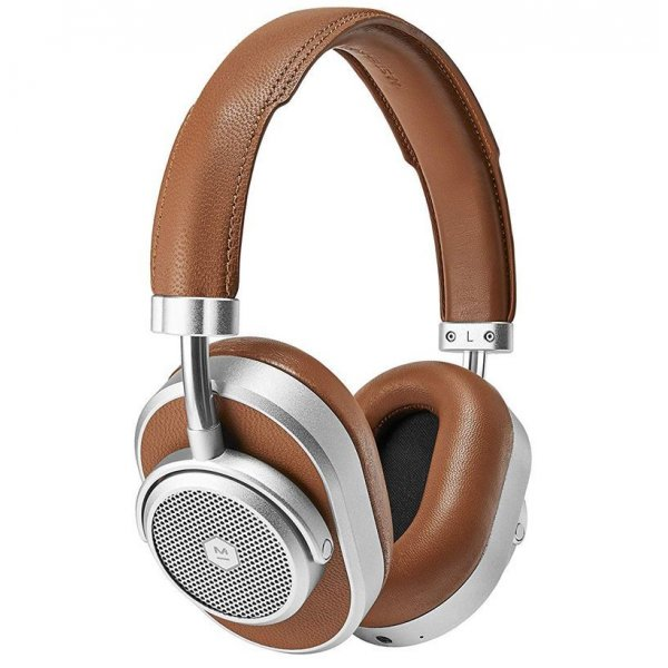 MW65 Noise Cancelling Headphones