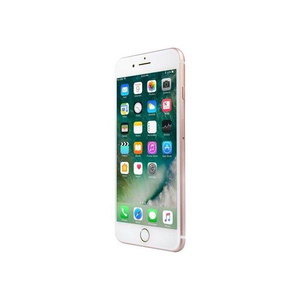 Apple iPhone 7 Locked Smartphone - Verizon Wireless (Certified Refurbished)