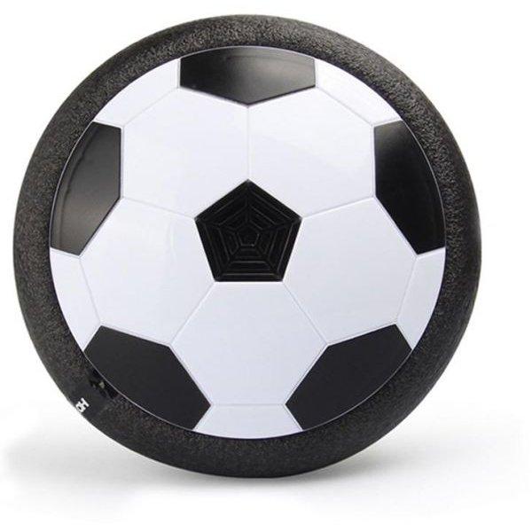 SUGOO Hover Ball Kids Toys Air Power Training Ball