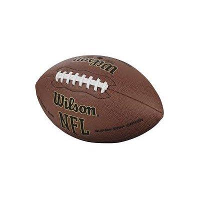 Wilson NFL Supergrip
