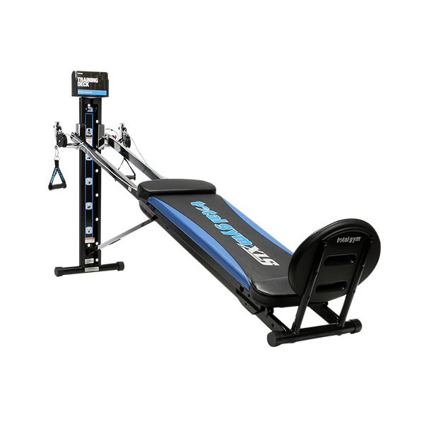 Total Gym 1000 XL