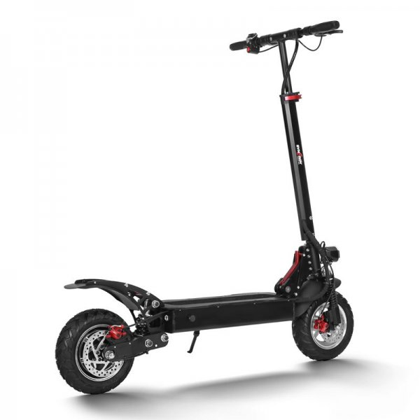*2020 Synergy Sport 800W Electric Scooter