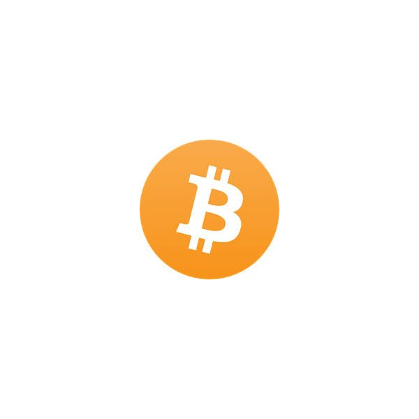 SELLING BITCOINS