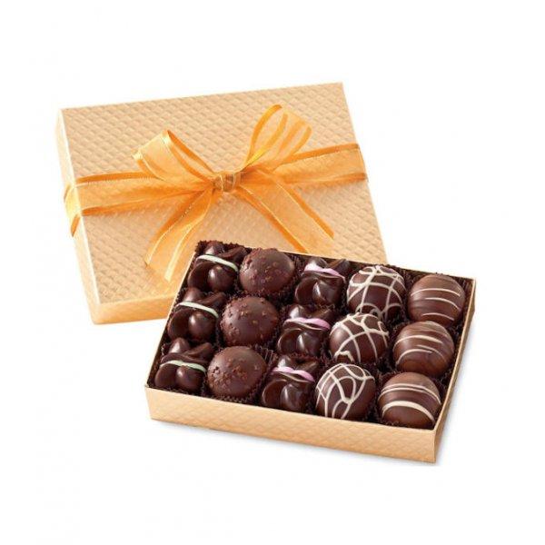Premium box of Chocolates