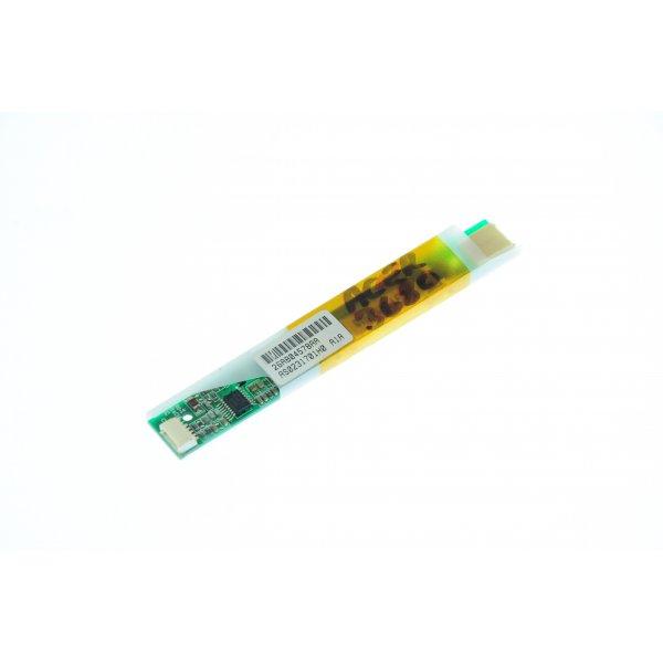 Invertor display lcd laptop Acer Aspire 5580, Sumida IV12090T-LP, AS0231701H0, PWB-IV12090TC2-E-LF