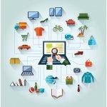 WebMe - Internet Services
