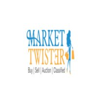 Market-Twister official Store
